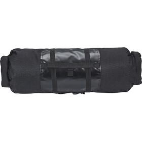 Acepac Bar Roll Borsa, black